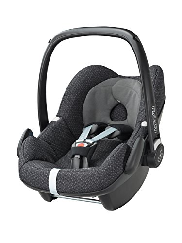 maxi cosi babyschale pebble bis ca 12 monate 0 13 kg. Black Bedroom Furniture Sets. Home Design Ideas