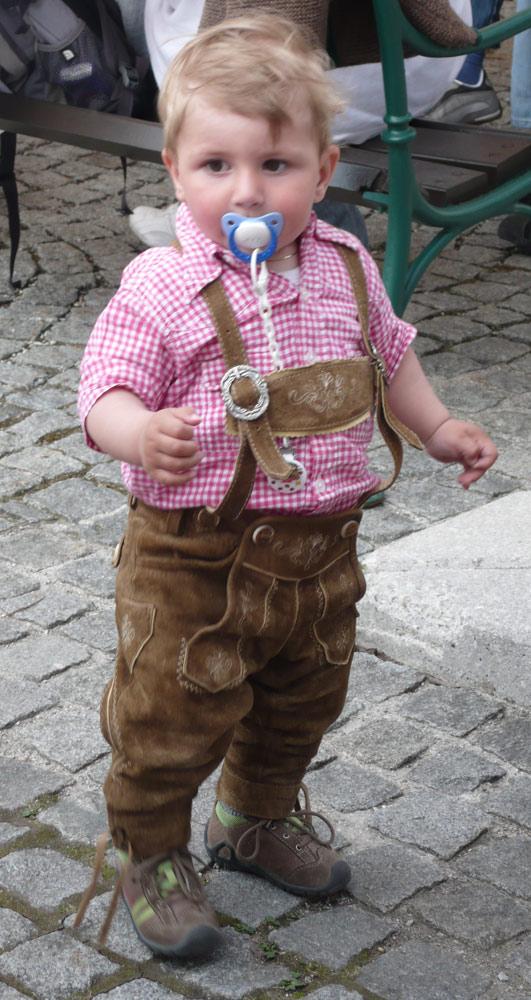 baby-geschmeidig