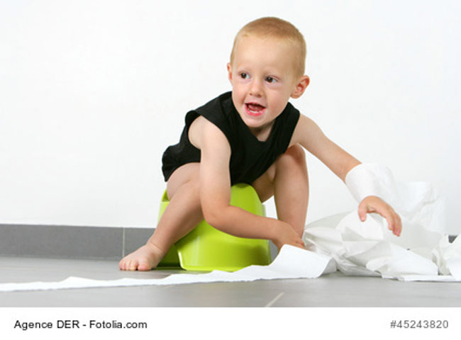 verstopfung bei babys hausmittel