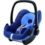 MAXI COSI Babyschale Pebble Plus