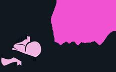 Babykurs.org Logo Header