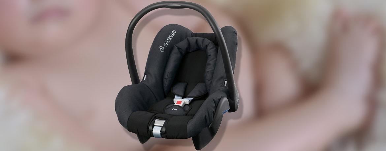babyschalen kindersitz online kaufen stiftung warentest. Black Bedroom Furniture Sets. Home Design Ideas