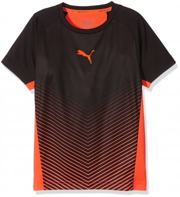 Active Dry T-Shirt