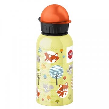 Emsa Kinder-Trinkflasche