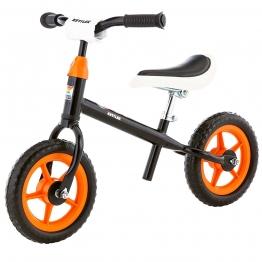 Kettler Laufrad - Speedy