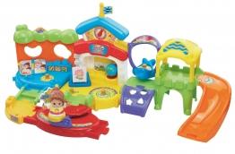 Geschenke Für 2 Jährige Babykurs