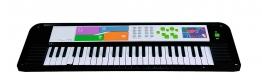 Simba - My Music World Keyboard