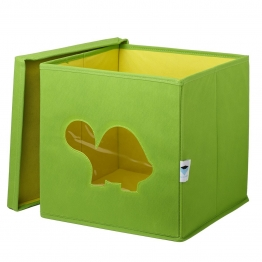 geschenke f r 3 j hrige babykurs. Black Bedroom Furniture Sets. Home Design Ideas